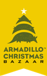 The Armadillo Christmas Bazaar