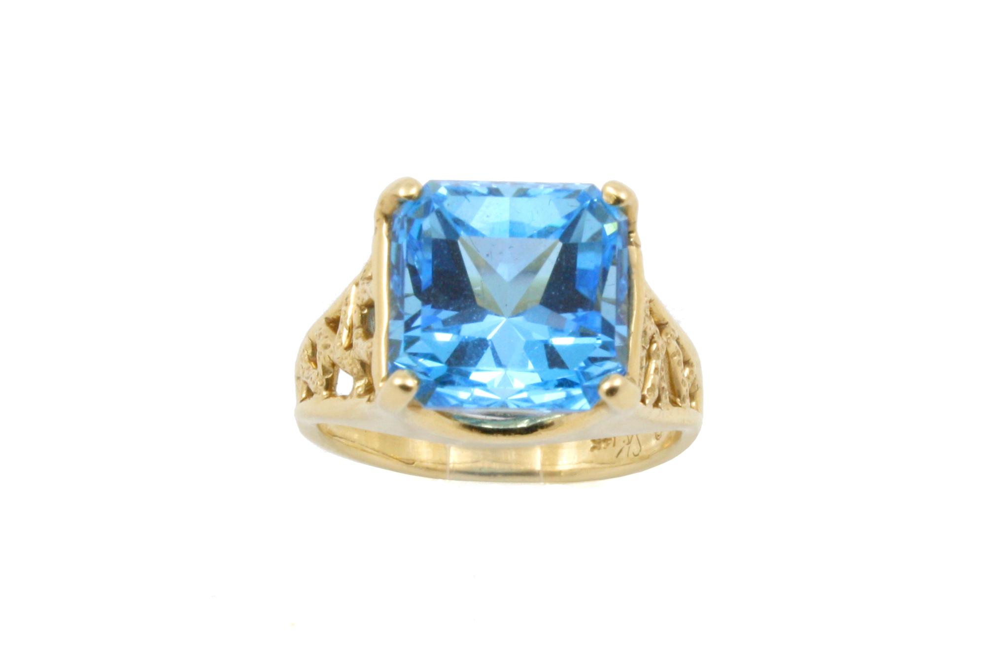 handmade jewelry austin texas jewelry