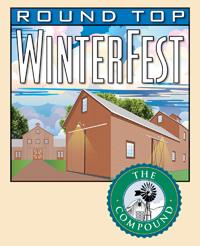winterfest-custom-jewelry-austin-kriechbaum