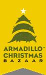 The Armadillo Christmas Bazaar
